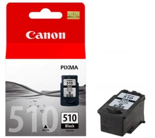 Canon PG-510 fekete tintapatron (2970B001AA)