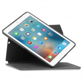 Targus Click-In, 9.7'' iPad Pro/iPad Air 2/ iPad Air rózsaszín tablet tok (THZ63908GL)