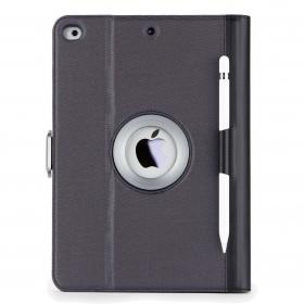 Targus Versavu Signature Rotating  iPad Pro/ iPad Air 2/iPad Air 9,7'' kék tablet tok (THZ63602GL)