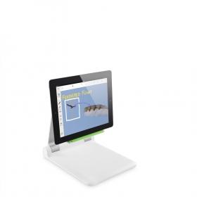 Belkin B2B118 fehér-szürke tablet állvány
