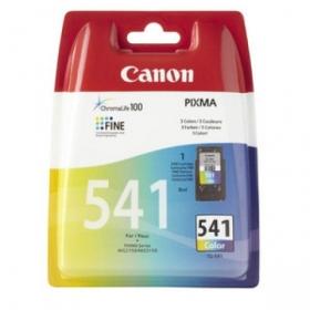 Canon CL-541 színes tintapatron (5227B004)