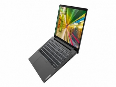 Lenovo IdeaPad 5 újracsomagolt Notebook