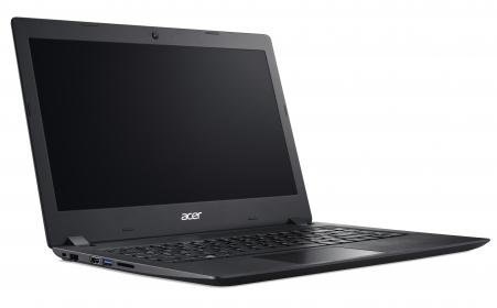 Acer Aspire A314-31-C29P NX.GNSEU.012 Notebook