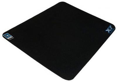 A4-Tech X7-300MP fekete gamer egérpad