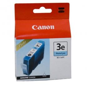 Canon BCI-3EPC fotó ciánkék tintapatron (4483A002AA)