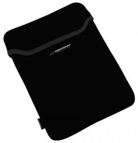 ESPERANZA ET171K 7'' fekete tablet tok