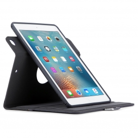 Targus Versavu Signature Rotating  iPad Pro/ iPad Air 2/iPad Air 9,7'' kék tablet tok (THZ63602GL)