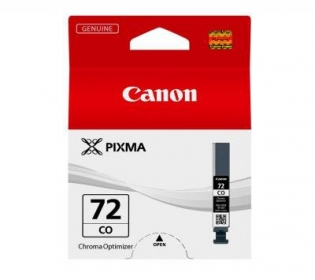 Canon PGI-72 CO optimalizáló tintapatron (6411B001)