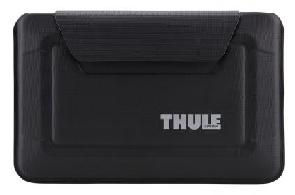 Thule Gauntlet 3.0 Envelope MacBook Air 11'' fekete notebook tok (TGEE-2250K)