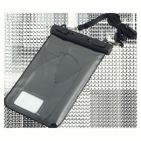 LogiLink vízálló Tablet tok 7'' (AA0038)