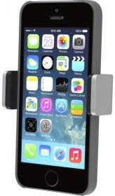 Belkin Vent Mount univerzális autós telefon tartó (F8M879BT)
