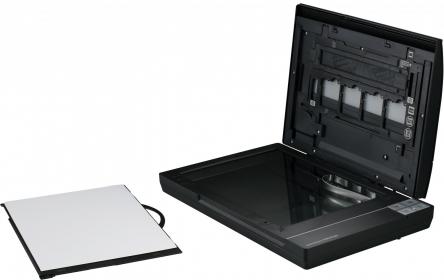 Epson Perfection V370 fotó-és filmszkenner (B11B207313)