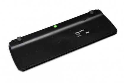 I-BOX LIZARD PRO wireless angol billentyűzet+egér (IKMT005W)