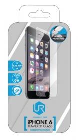 Trust iPhone 6 képernyővédő fólia (20394)