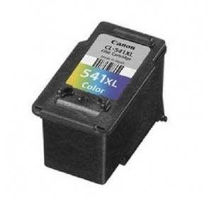 Canon CL-541XL színes tintapatron (5226B004)