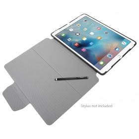 Targus 3D iPad pro szürke tablet tok (THZ56004GL)