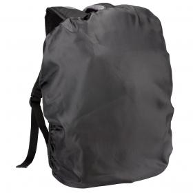 Targus Transit 16'' fekete-szürke notebook hátizsák (TBB455EU)