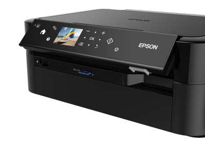 Epson L850 multifunkciós nyomtató (C11CE31401)