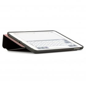 Targus Click-In, 9.7'' iPad Pro/iPad Air 2/ iPad Air rózsaszín tablet tok (THZ63908GL)