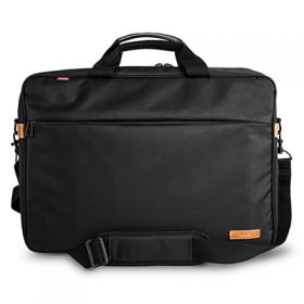 Acme Extra-large Notebook Táska 17,3'' Fekete (17M53)