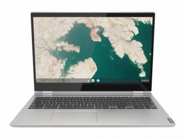 Lenovo Chromebook C340-15 Notebook újracsomagolt