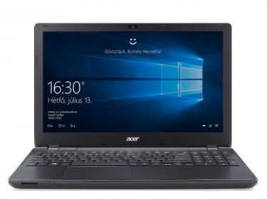 Acer Aspire E5-571G-514L NX.MLCEU.044 Notebook
