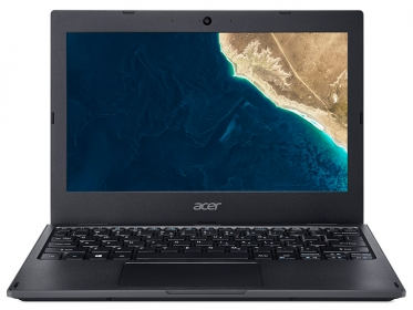 Acer TravelMate TMB118-M-P23V Notebook (NX.VHPEU.008)