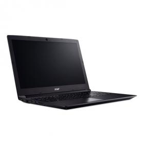 Acer Aspire 3 A315-33-C5WK 15,6'' Notebook (NX.GY3EU.019)