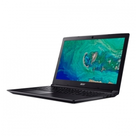 ACER ASPIRE A315-53G-50DP Notebook (NX.H1AEU.004)