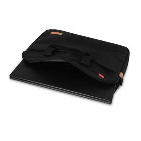 ACME 16M52 Notebook Táska 15,6'' Fekete (ACNT15)