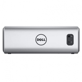 DELL AD211 Bluetooth Ezüst Kihangosító  Hangszóró (169468)