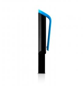 ADATA UV140 32GB USB3.0 Fekete-Kék Pendrive (AUV140-32G-RBE)