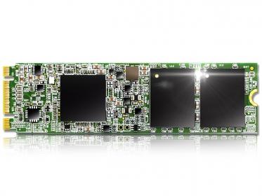 ADATA SSD M.2 SATA III 512GB Solid State Disk NGFF 2280(ASP900NS38-512GM-C)
