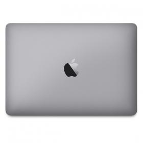 Apple MacBook 12'' Retina (2017) MNYF2MG/A Notebook