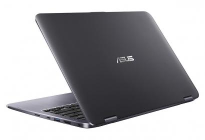 ASUS VivoBook Flip 12 TP203NAH-BP046T Notebook