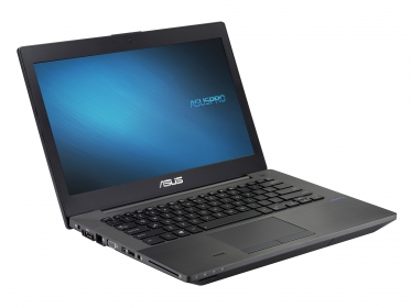 ASUS ASUSPRO ADVANCED B451JA-FA151D Notebook (90NB06U1-M01760)