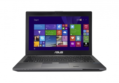 ASUS ASUSPRO ADVANCED BU201LA-DT045D Notebook (90NB05V1-M00660)