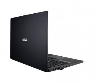 ASUS ASUSPRO ADVANCED BU201LA-DT030P Notebook (90NB05V1-M00650)