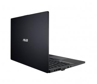 ASUS ASUSPRO ADVANCED BU201LA-DT044D Notebook (90NB05V1-M00640)