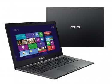 ASUS ASUSPRO ADVANCED BU401LA-FA222H Notebook (90NB02T1-M03480)