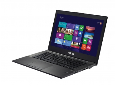 ASUS ASUSPRO ADVANCED BU401LA-FA221D Notebook (90NB02T1-M03460)
