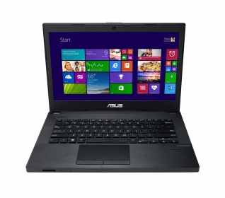 ASUS ASUSPRO ESSENTIAL PU451LD-WO245P Notebook (90NB0561-M04330)