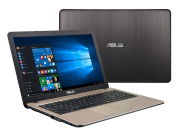 ASUS X540LA-F540L RENEW notebook