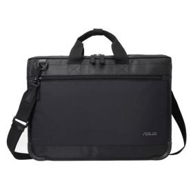 Asus HELIOS II 15,6 Fekete Notebook Táska (90-XB3Z00BG00010)