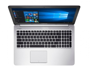ASUS K501LX-DM173D Notebook