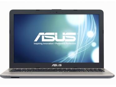 ASUS VivoBook Max X541UV-DM1364T Notebook