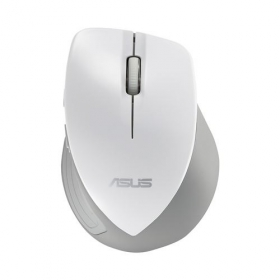 ASUS WT465 wireless optikai fehér egér (90XB0090-BMU050)