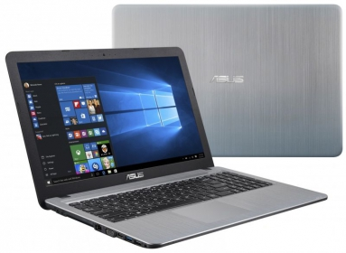Asus X540LA-XX053T Notebook