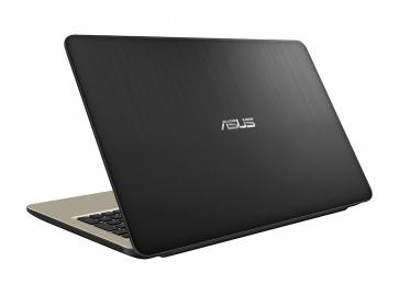 ASUS X540UA-GQ198 notebook