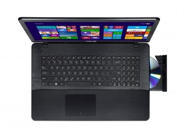 ASUS X751LB-TY140D Notebook (90NB08F1-M01810)